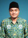 Arifin Nur Hasani, S.Pd.