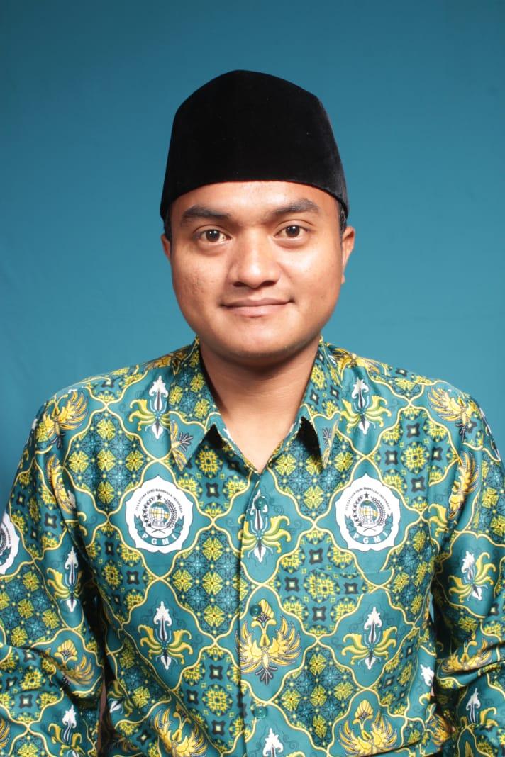 Implementasi media Blog dalam meningkatkan kreativitas guru Pendidikan Agama Islam (PAI) di Madrasah Ibtidaiyah Nasruddin Dampit - Malang